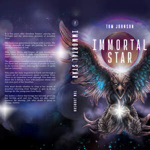 Immortal_Star_Concept_11_RGB.jpg
