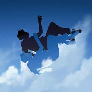 Blue_skye_Collapse_2.jpg