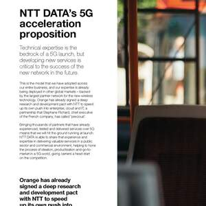 NTT_DATA_a_perspective_on_harnessing_the_potential_of_5G_10.jpg