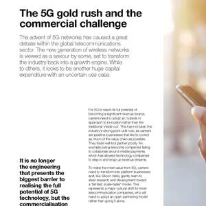 NTT_DATA_a_perspective_on_harnessing_the_potential_of_5G_02.jpg