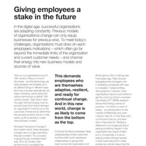 Re-energising_employees_to_thrive_in_a_changing_business_06.jpg
