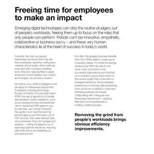 Re-energising_employees_to_thrive_in_a_changing_business_14.jpg