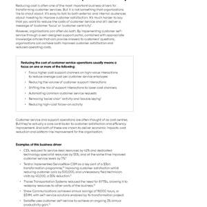 The_Top_5_Business_Drivers_for_Customer_Service_Transformation_projects_5.jpg
