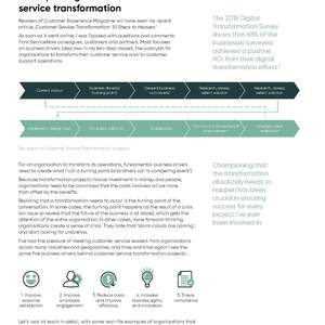 The_Top_5_Business_Drivers_for_Customer_Service_Transformation_projects_2.jpg