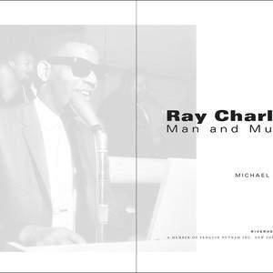 RayCharles-1.jpg