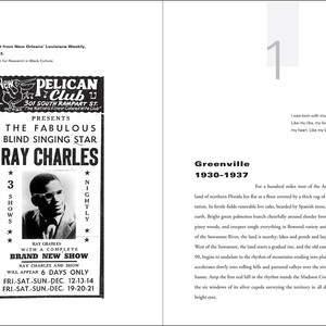 RayCharles-3.jpg