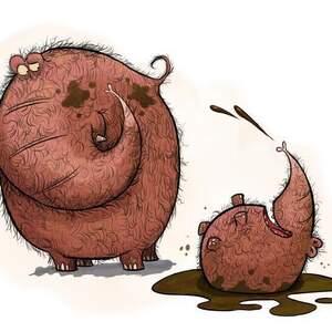 Mammoths2.jpg