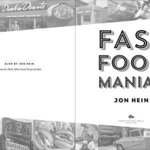 FastFoodManiac-1.jpg