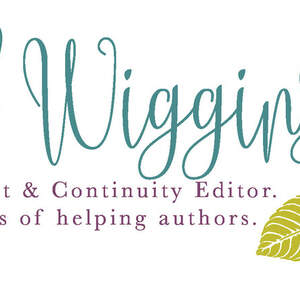 Adriel_Wiggins_Logo.jpg