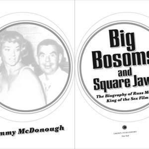 BigBosomsSquareJaws-1.jpg