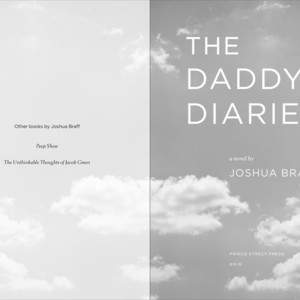 TheDaddyDiaries-1.jpg