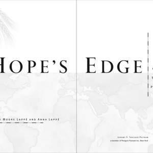 HopesEdge-1.jpg