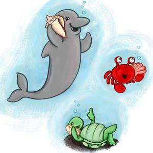 DolphinCall.jpg