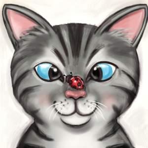 ladybugcat.png