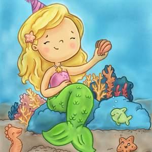 mermaidselfy.png