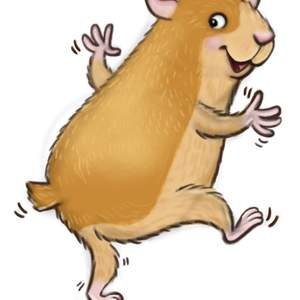 Hamster-Dance.png