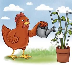 hen-eggplant.png