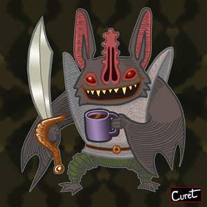 Coffee_Break_Bat.jpg