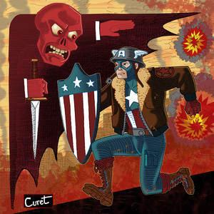 Captain_War.jpg