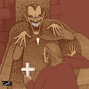 Vampire_Meet.jpg