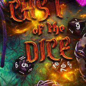 Cast-Of-The-Dice-Kindle.jpg