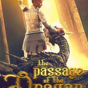 The-Passage-Of-The-Dragon-Kindle.jpg