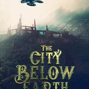 The-City-Below-Earth-Kindle.jpg
