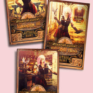 Steampunk-Academy-Series-Mock-Up.jpg