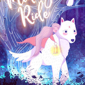 Midnight-Ride-Kindle.jpg
