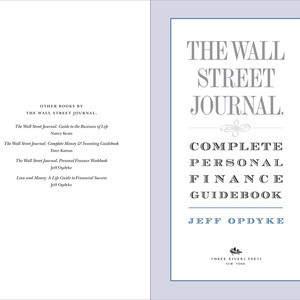 WSJPersonalFinance-1.jpg