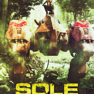 Sole-Survivor-Kindle-3.jpg