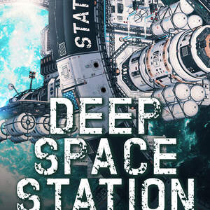 Deep-Space-Station-Kindle.jpg