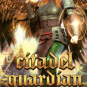 Citadel-Guardian-Kindle.jpg