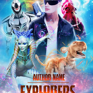 Explorers-Of-The-Universe-Kindle.jpg