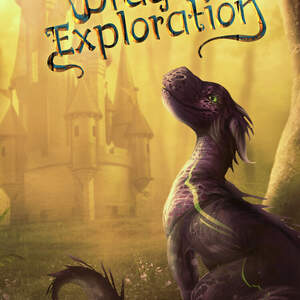 Little-Dragon-Exploration-Kindle.jpg