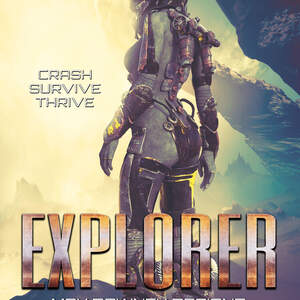 Explorer-Kindle.jpg
