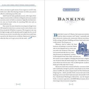 WSJPersonalFinance-2.jpg