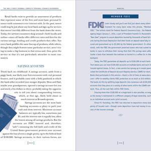 WSJPersonalFinance-3.jpg