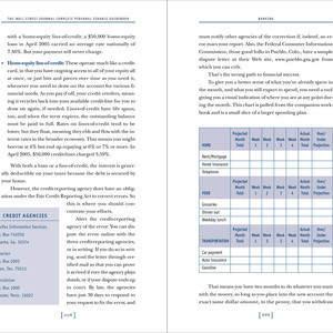 WSJPersonalFinance-4.jpg