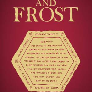 firefrost_ebook.jpg