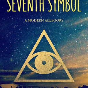 7thsymbol.jpg