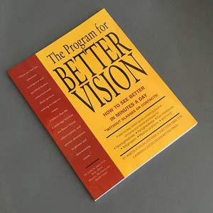 bettervision.jpg