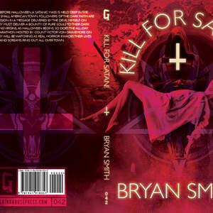 Kill-for-Satan-wrap_1087.jpg