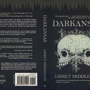 darkansas-paperback-wrap_1156.jpg