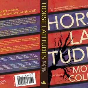 Horse-Latitudes-wrap_1175.jpg