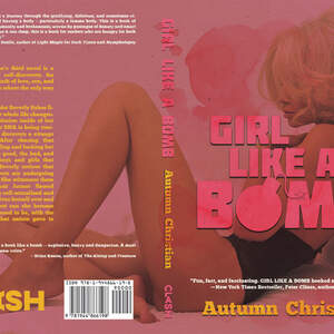 girl-like-a-bomb-wrap_1163.jpg