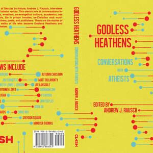 godless-heathens-wrap_1155.jpg