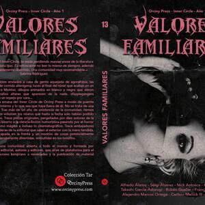 Valores-Familares-wrap_1500.jpg