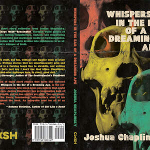 whispers-in-the-ear-of-a-dreaming-ape-wrap_1039.jpg