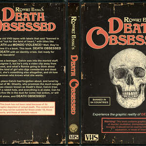 death-obsessed-wrap_1268.jpg